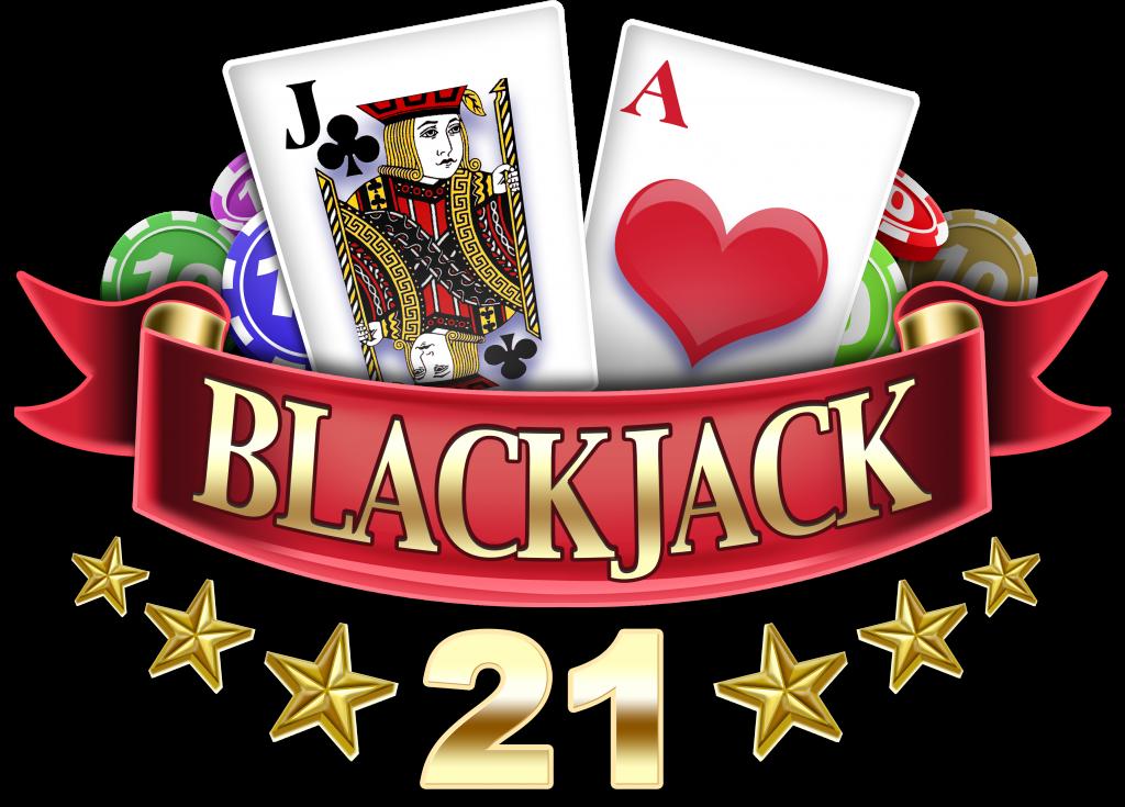 Aturan Main Judi Blackjack